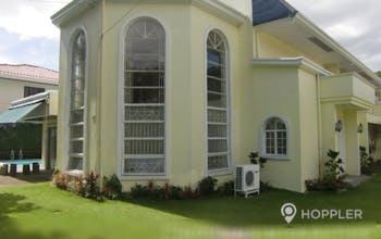 House for Rent in Makati - Rent Houses | Hoppler