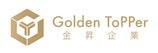 golden-topper