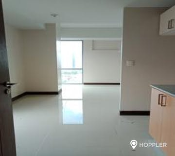 2br Condominium For Sale In Manhattan Heights Tower A Cubao