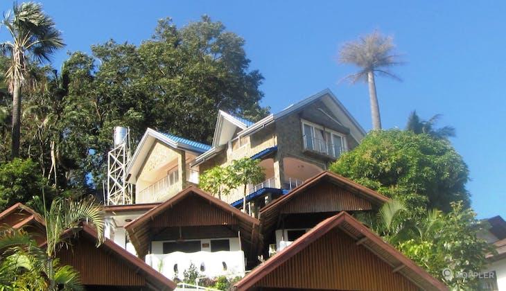 house for sale in puerto galera, oriental mindoro hoppler